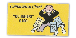 Inheritance-community-chest