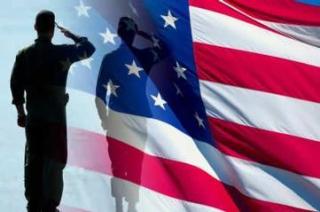 IStock_Veterans
