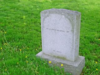 Grave-stone-1310736-640x480