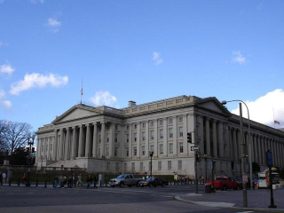 U-s-treasury-department-4-1223385-640x480