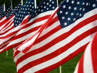 Flags-3-1312628-640x480