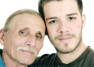 Father-and-son-1436335-639x456