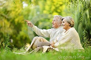 Happy-old-people-