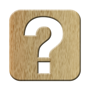 Question-mark-3-1159460-640x640
