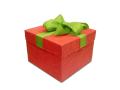 Gift-1422193-640x480
