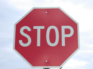 Stop-sign-1252893-640x480