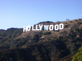 Hollywood-sign-mulholland-dri-1235315
