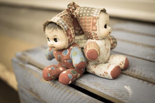 Old-dolls-puppets-toys-medium