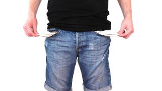 No-money-2070384_960_720