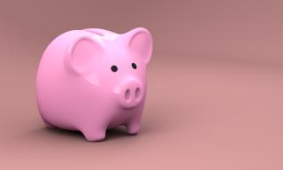 Piggy-2889041_1920