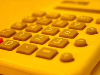 Calculadora-1-1241312