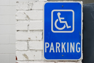 Handicap-sign-1444352