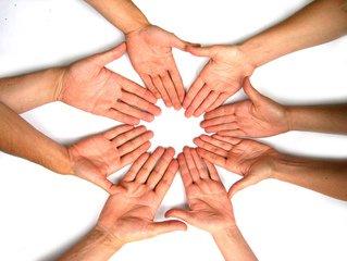Hands-1314632