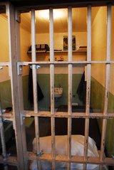 Alcatraz-1219539