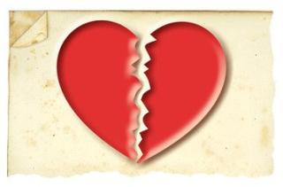 Broken-heart-1166622
