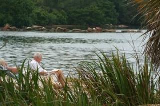 Retirement-life-1385597