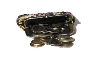Pocket-money-2-1237070