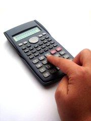 Calculator-1239366