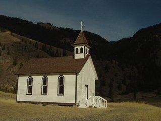 Church-1442139