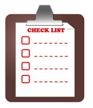 Check-list-1150080-640x745