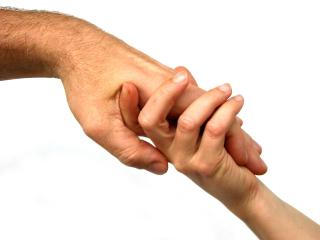 Hands-1314623