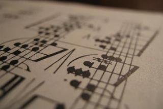 Music-1421425
