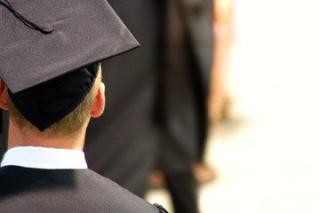 Graduation-1316905