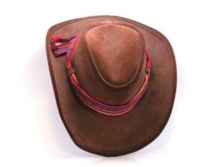 Western-hat-1-1419746