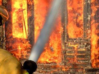 Burn-baby-burn-1229975
