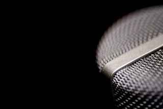 Microphone-1102739__340