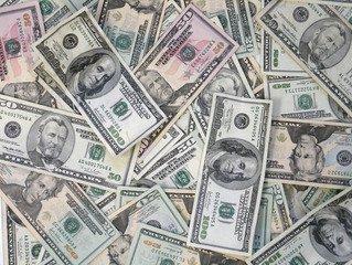Money-money-money-1241634