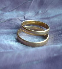 Weddingrings-3-1482254 (1)