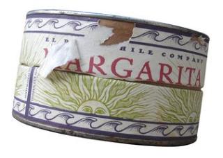 Margarita-salt-ii-1326546