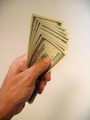 Money-4-1238890