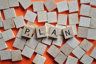 Plan-2372176__340 (1)