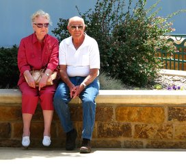 Happy-elderly-couple-1429741