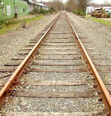Train-tracks-1480970
