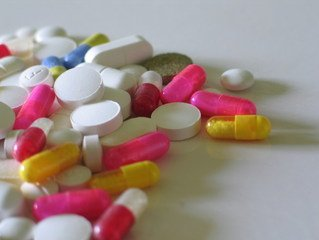 Medicine-1325116